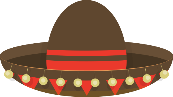 Festive Mexican Restaurant | South Padre Island